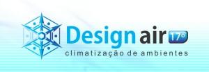 Logo Design Air 17