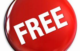 Em breve templates free para Magento