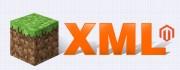Inserir bloco estático via XML no Magento