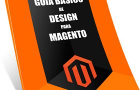 Download Guia básico de design para Magento