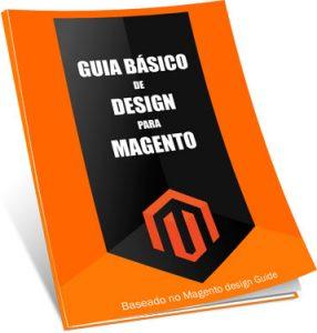 magento-design-guide-portuges