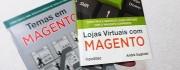 Opinião: Livros sobre Magento do André Gugliotti. Vale a pena?