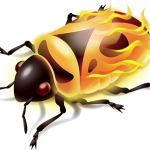 firebug logo