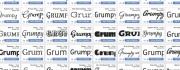 Como usar o Google Fonts no WordPress de forma fácil e rápida