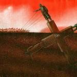 pawel kuczynski o povo escolhe seus ditadores