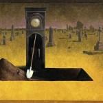 pawel kuczynski o tempo cava sua sepultura