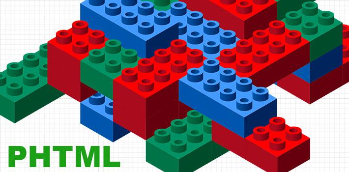 Como trabalhar com arquivos de template (PHTML) Magento 1.9