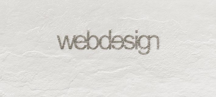 Web Design – tudo sobre web design
