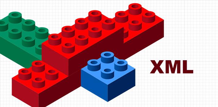 Como trabalhar com arquivos de layout (XML) no tema Magento 1.9
