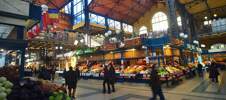 O que é Marketplace? A nova opção de Shopping online