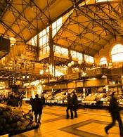 marketplace4