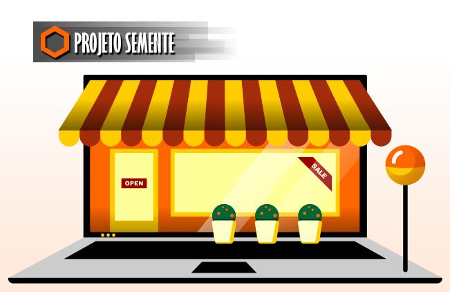 Projeto Semente – Hangouts