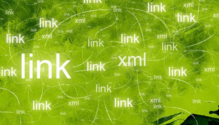Magento inserir ou remover links em arquivos de layout XML