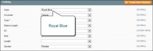 catalog-configurable-swatch-attribute-blue_thumb_0_0