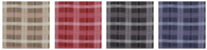 catalog-configurable-swatches-plaid
