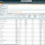 admin-menu-catalog