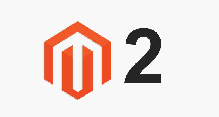 Magento 2 – Versão Beta disponível