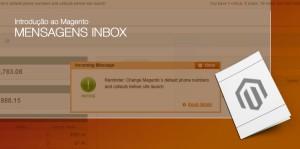 mensagens-inbox