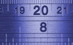ruler-1143162
