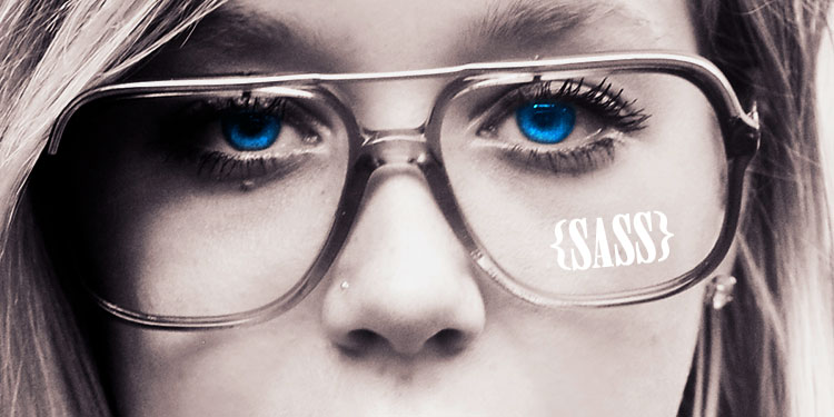 O que é SASS e quais suas vantagens para edição de CSS