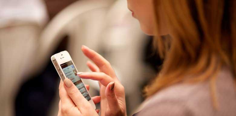 Newsletter Magento, como aumentar as vendas usando email marketing