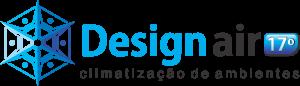 DesignAir17-logo