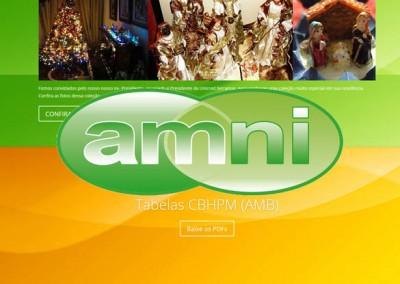 amni site
