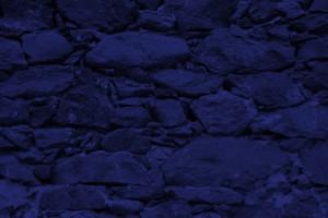fundo-pedra-azulada