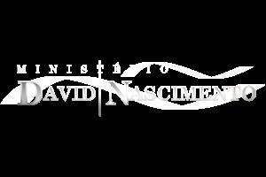 ministerio-david-nascimento