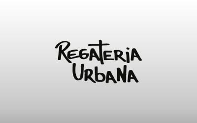 Regateria Urbana – loja Magento UOL