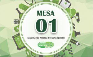 amni-aniversario-2016-mesa