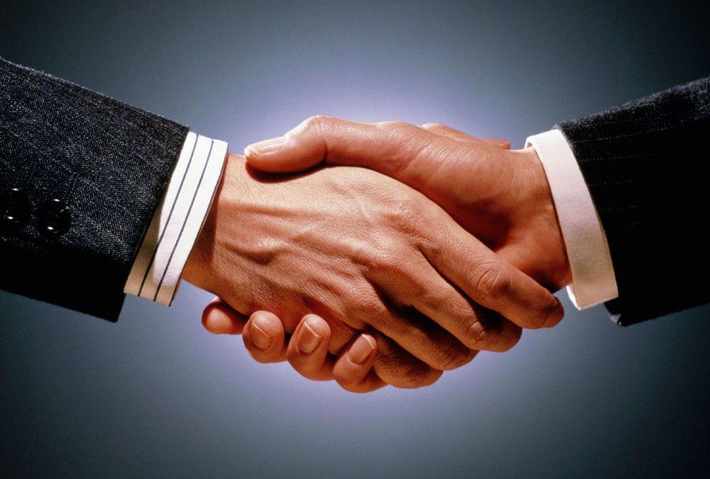 Nova parceria com Metrcomm em lojas Magento e programação
