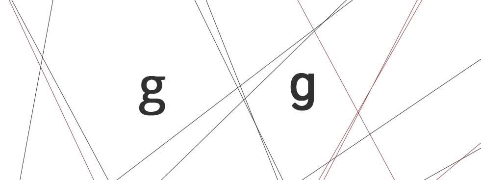 Melhores fontes do google fonts que utilizo em projetos de design