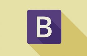 bootstrap 4 Três recursos que você tem que conhecer