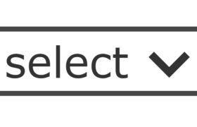 Como personalizar o campo Select apenas com CSS